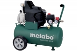 Kompresor Metabo Basic 250-24 W 601533000