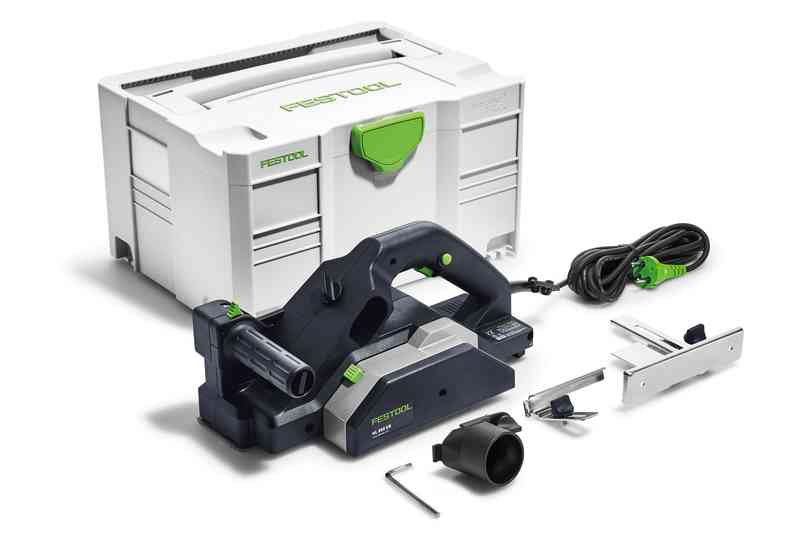 Hoblík Festool HL 850 EB-Plus 576607