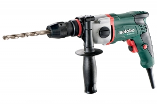 Vŕtačka Metabo BE 600/13-2 600383000