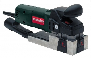 Fréza na lak Metabo LF 724 S 600724000