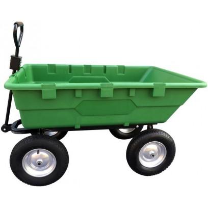 a4f4dc95c7c54 Záhradné náradie | Záhradný vozík Güde GGW 500 94315 | Náradie ...